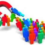 Методы привлечения новых клиентов