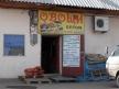 ovoshhi-optom-luch