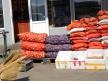 torgovlya-kartofelem-i-lukom