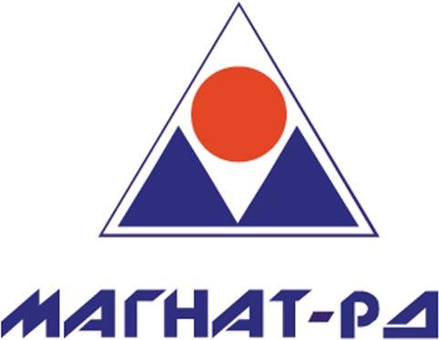 ООО Магнат-РД